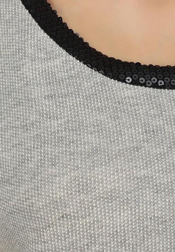 Платье-мини Blend (Бленд) 200730: изображение 5