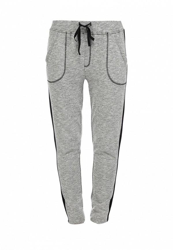 Женские спортивные брюки Blend (Бленд) 200751: изображение 1