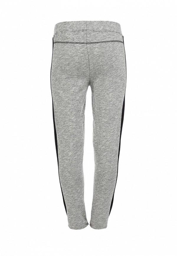 Женские спортивные брюки Blend (Бленд) 200751: изображение 2