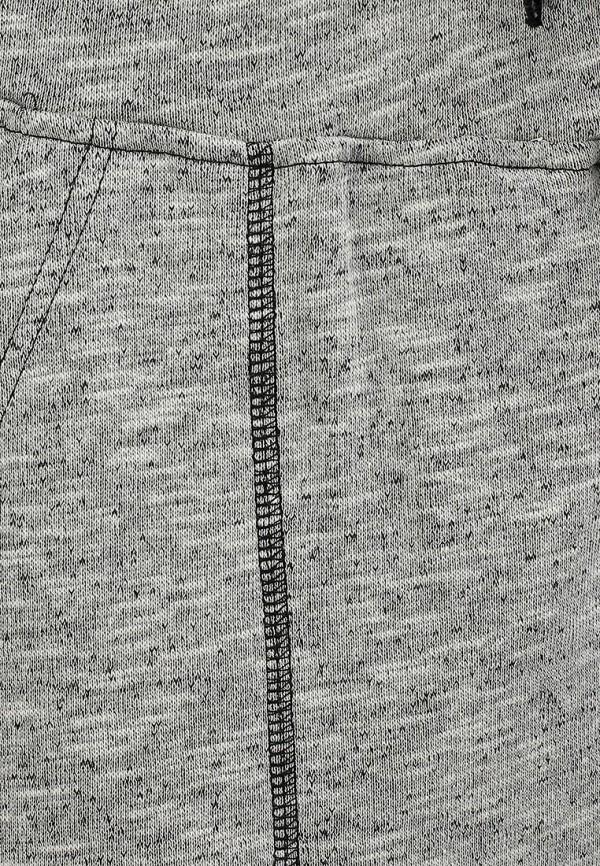 Женские спортивные брюки Blend (Бленд) 200751: изображение 3