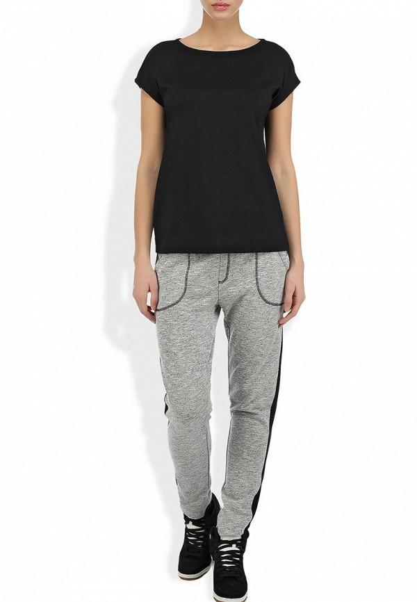 Женские спортивные брюки Blend (Бленд) 200751: изображение 4