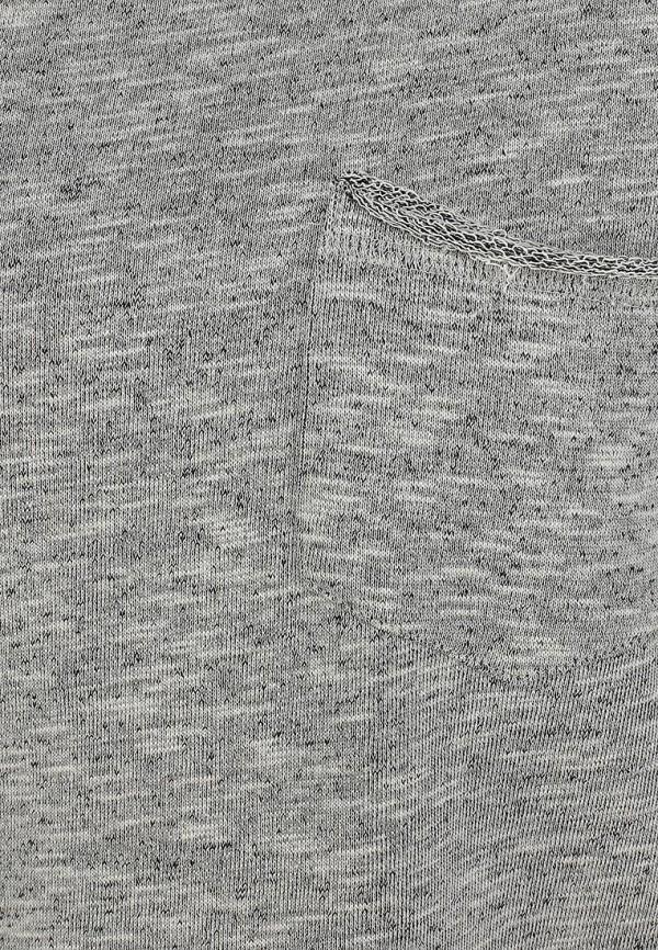 Платье-мини Blend (Бленд) 200756: изображение 5