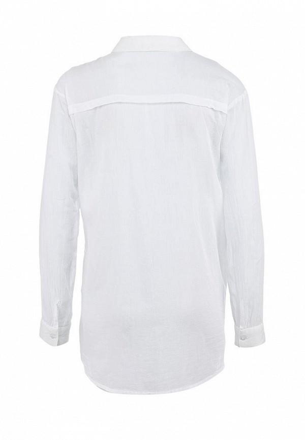 Рубашка Blend (Бленд) 200634: изображение 3