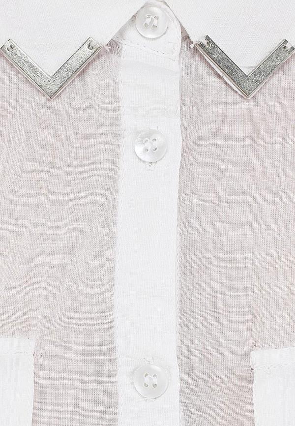 Рубашка Blend (Бленд) 200634: изображение 5