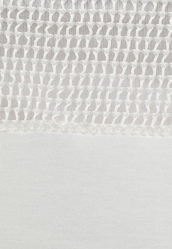 Блуза Blend (Бленд) 200639: изображение 5