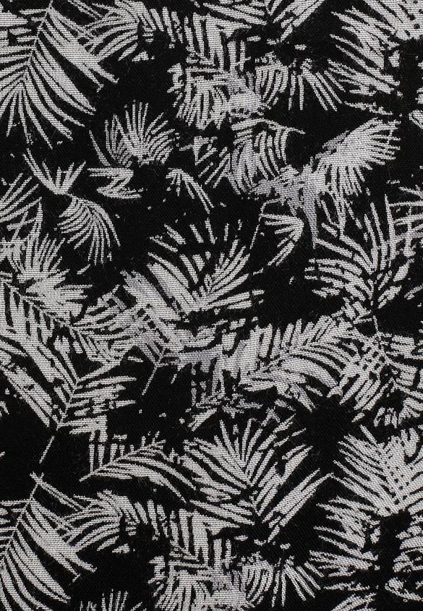 Блуза Blend (Бленд) 200653: изображение 6