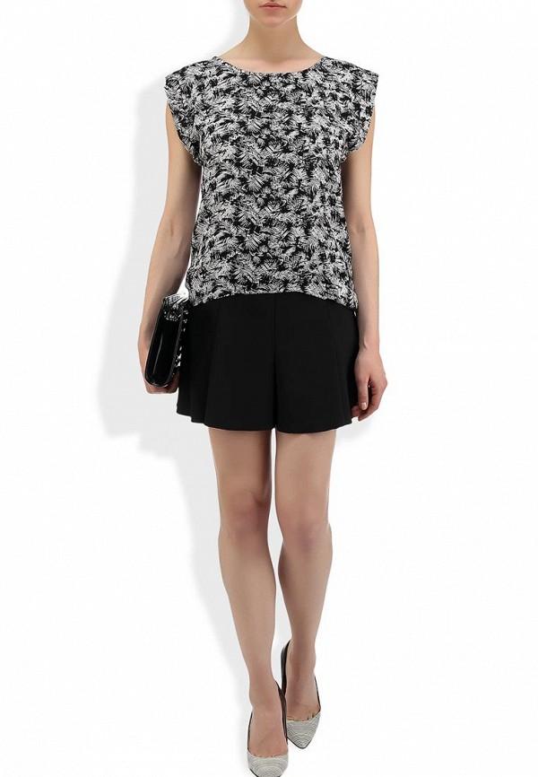 Блуза Blend (Бленд) 200653: изображение 8