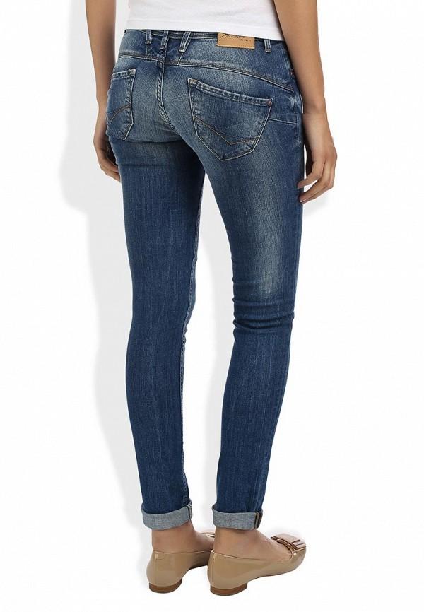 Зауженные джинсы Blend (Бленд) 200783: изображение 10