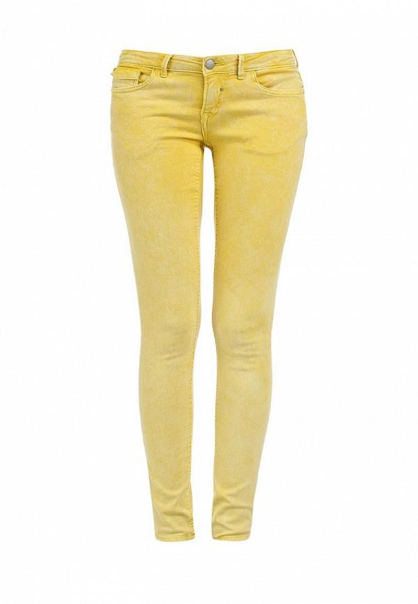 Женские джинсы Blend (Бленд) 200786: изображение 1