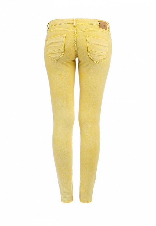 Женские джинсы Blend (Бленд) 200786: изображение 2