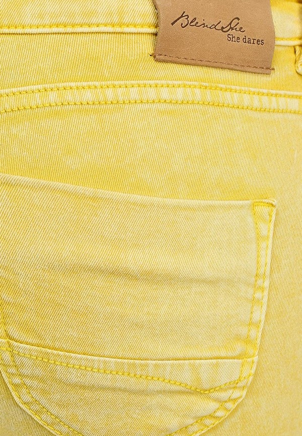Женские джинсы Blend (Бленд) 200786: изображение 3