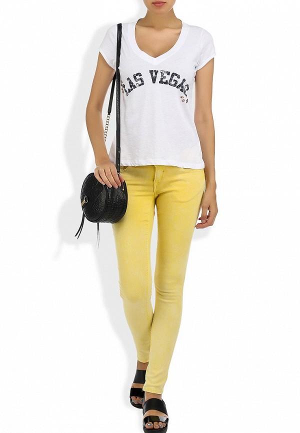 Женские джинсы Blend (Бленд) 200786: изображение 4