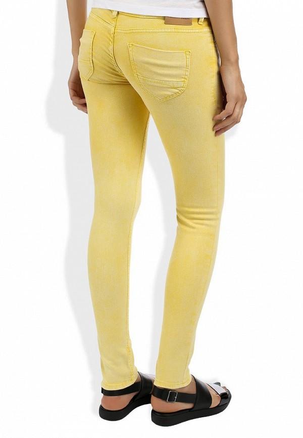 Женские джинсы Blend (Бленд) 200786: изображение 5