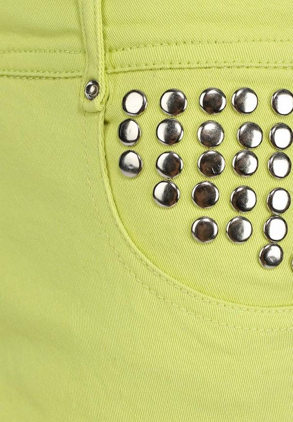 Женские повседневные шорты Blend (Бленд) 200532: изображение 5