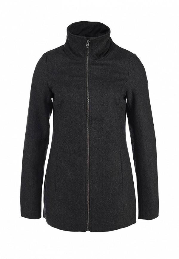 Женские пальто Blend (Бленд) 201284: изображение 2