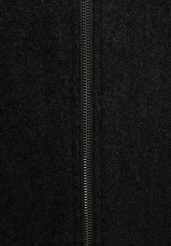 Женские пальто Blend (Бленд) 201284: изображение 5