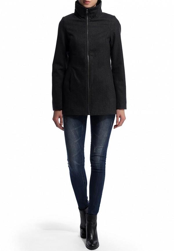 Женские пальто Blend (Бленд) 201284: изображение 7