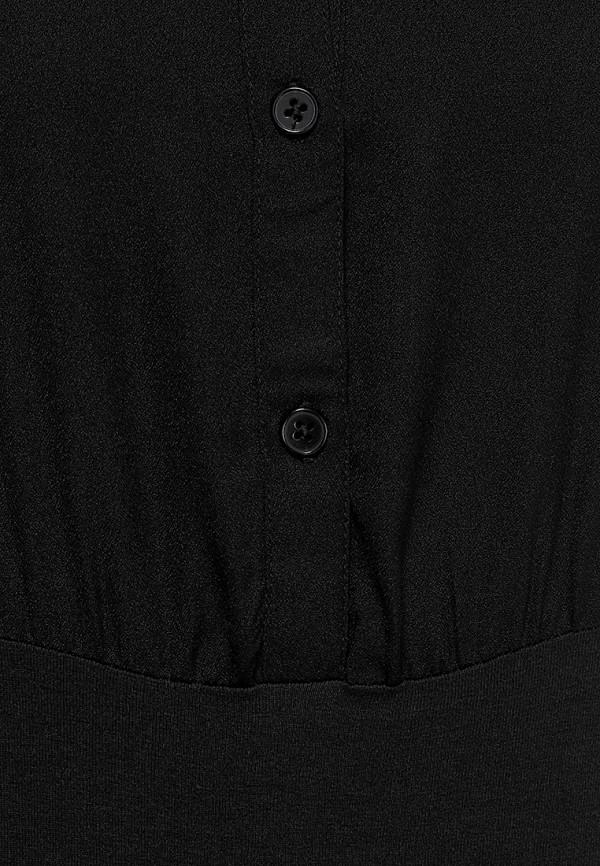 Платье-мини Blend (Бленд) 201171: изображение 5