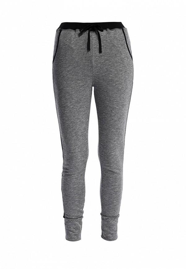 Женские спортивные брюки Blend (Бленд) 201387: изображение 2