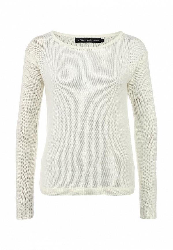 Пуловер Blend (Бленд) 201346: изображение 2