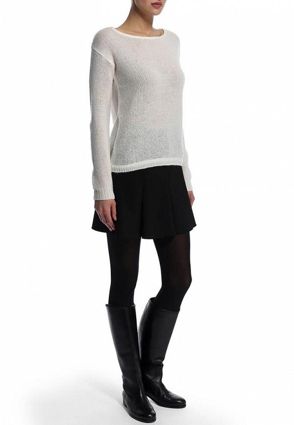 Пуловер Blend (Бленд) 201346: изображение 7