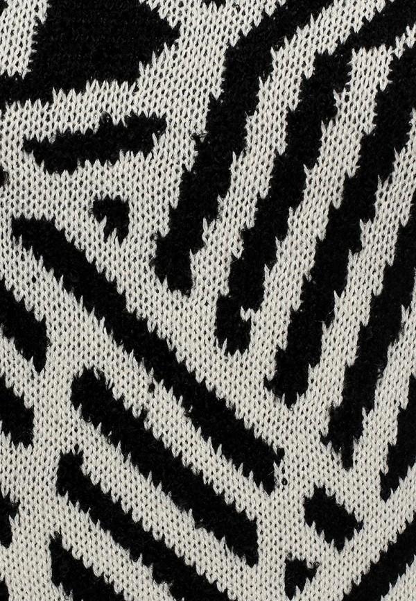Пуловер Blend (Бленд) 201075: изображение 6