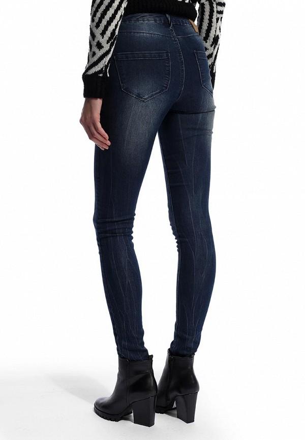 Зауженные джинсы Blend (Бленд) 201092: изображение 8