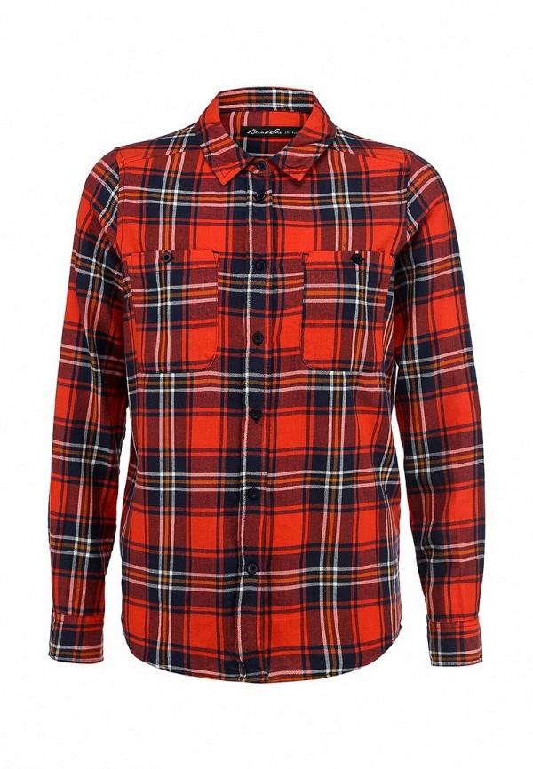 Рубашка Blend (Бленд) 200873: изображение 2