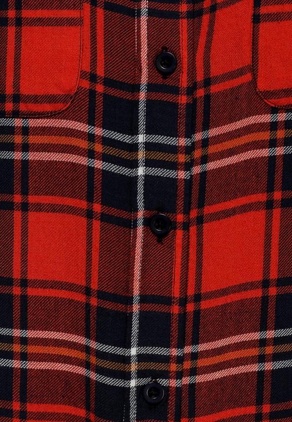 Рубашка Blend (Бленд) 200873: изображение 4