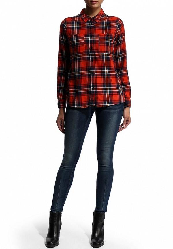Рубашка Blend (Бленд) 200873: изображение 6