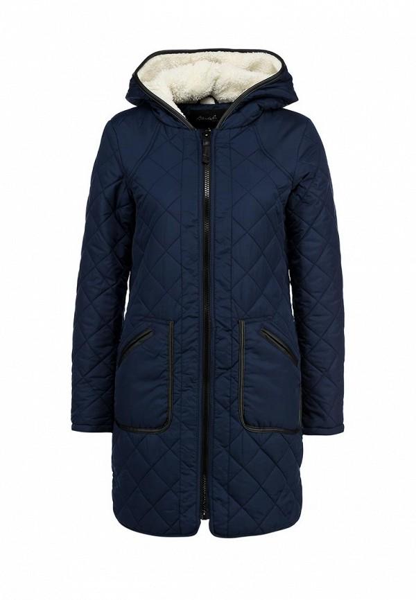 Куртка Blend (Бленд) 200918: изображение 2