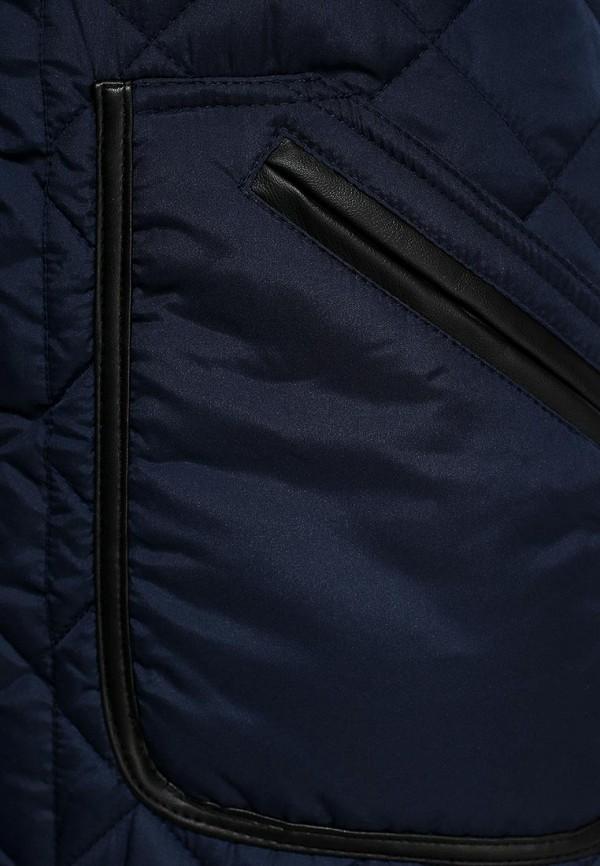 Куртка Blend (Бленд) 200918: изображение 4