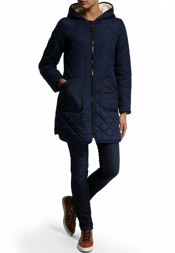Куртка Blend (Бленд) 200918: изображение 6