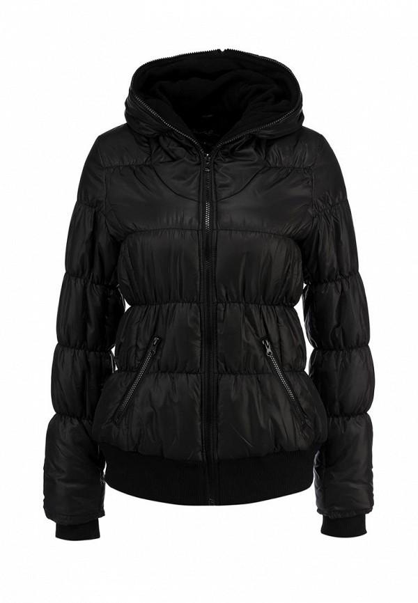 Куртка Blend (Бленд) 201256: изображение 2
