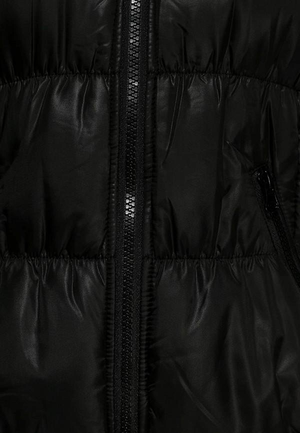 Куртка Blend (Бленд) 201256: изображение 5