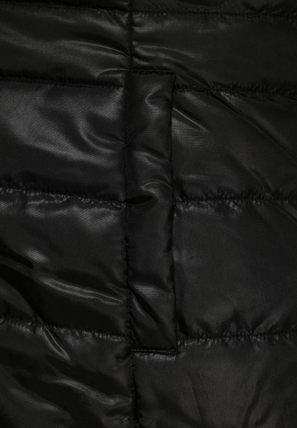 Куртка Blend (Бленд) 200917: изображение 4