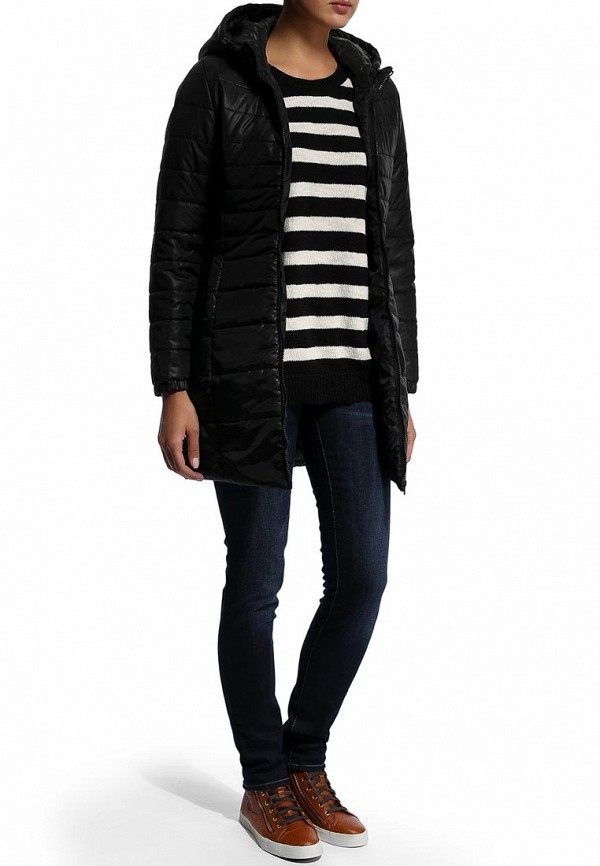Куртка Blend (Бленд) 200917: изображение 6