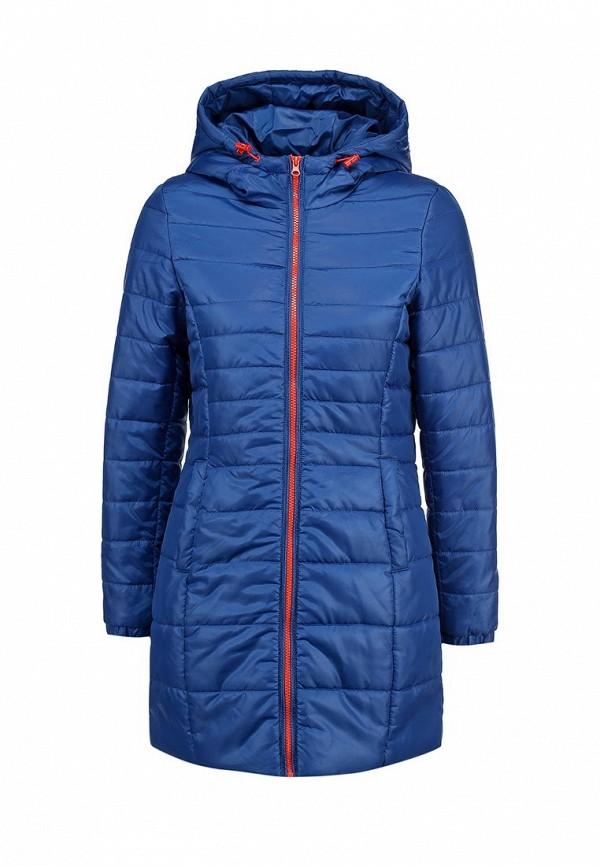 Куртка Blend (Бленд) 200917: изображение 2