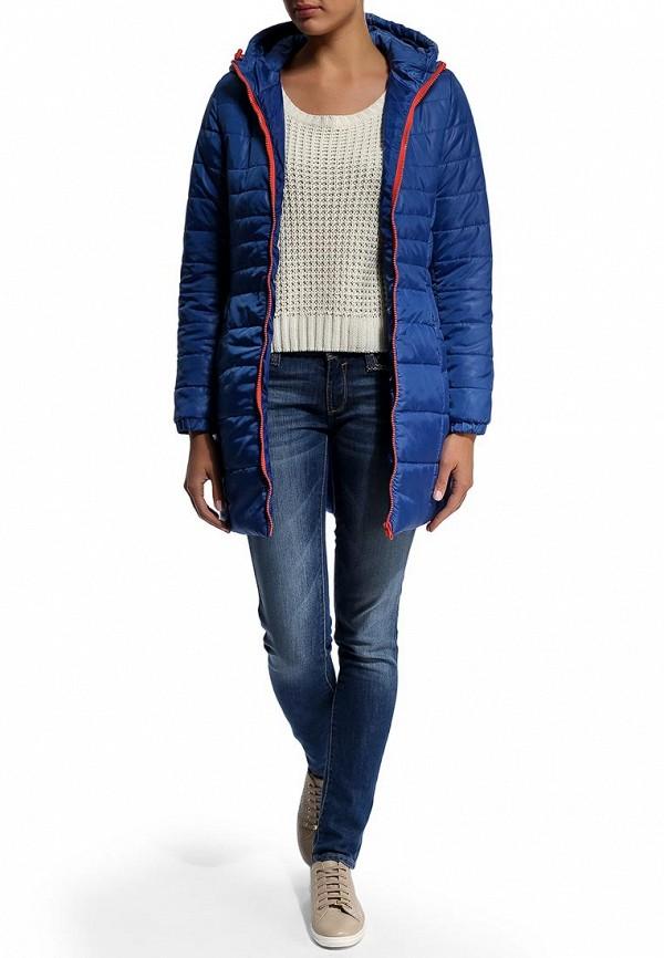 Куртка Blend (Бленд) 200917: изображение 7