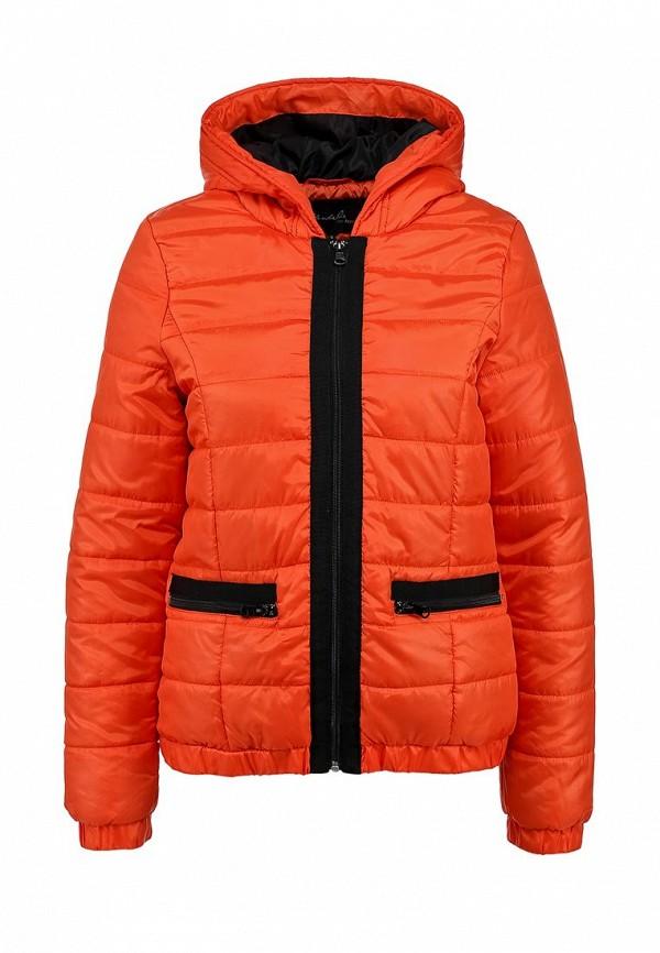 Куртка Blend (Бленд) 200919: изображение 2