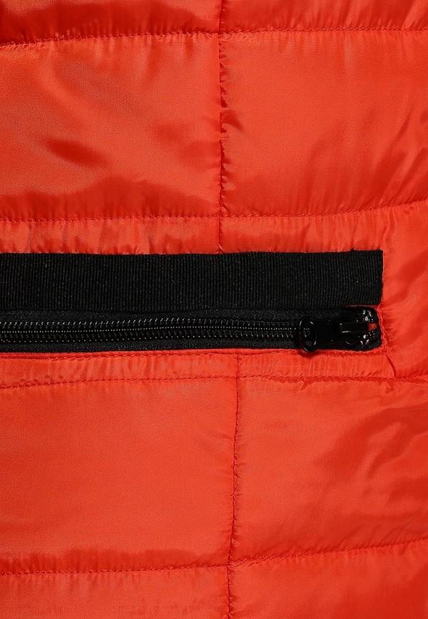 Куртка Blend (Бленд) 200919: изображение 5