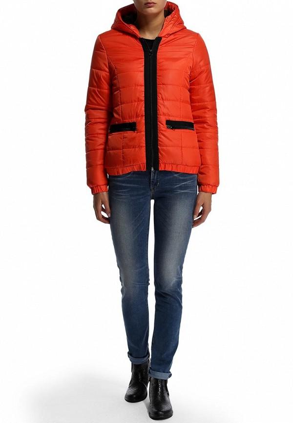 Куртка Blend (Бленд) 200919: изображение 7