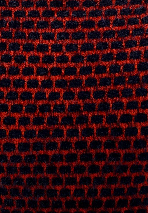 Пуловер Blend (Бленд) 200913: изображение 4