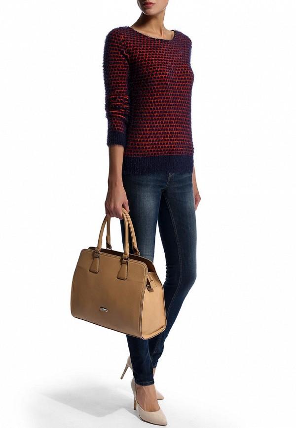 Пуловер Blend (Бленд) 200913: изображение 6