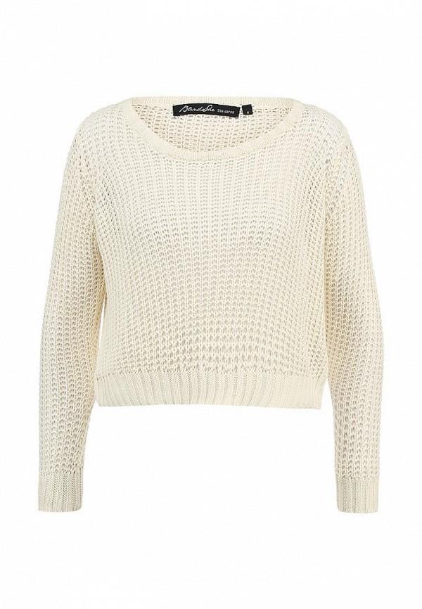 Пуловер Blend (Бленд) 200869: изображение 4