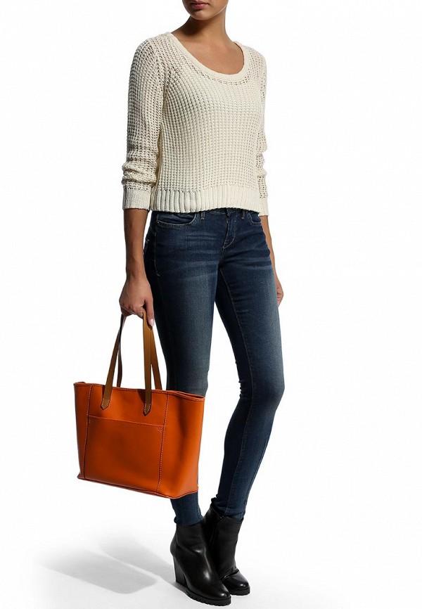 Пуловер Blend (Бленд) 200869: изображение 6