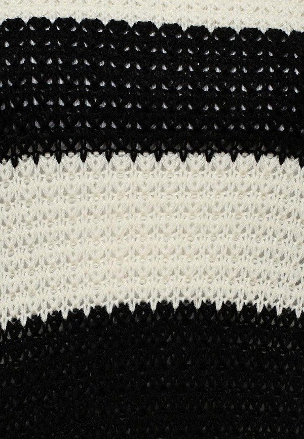 Пуловер Blend (Бленд) 200440: изображение 5