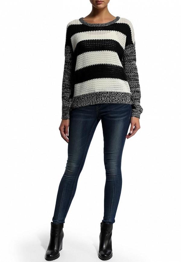 Пуловер Blend (Бленд) 200440: изображение 7
