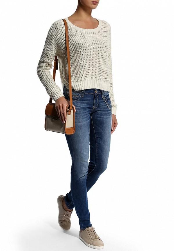 Пуловер Blend (Бленд) 200961: изображение 6