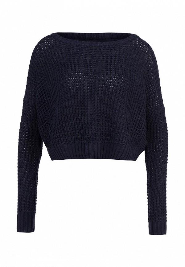 Пуловер Blend (Бленд) 200961: изображение 4